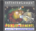 InfiniteLoops-1 Royalty-Free CD Download Library