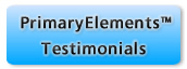 Read Primary Elements Client Testimonials